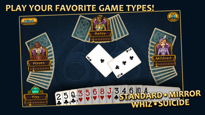 Spades | play online, free.