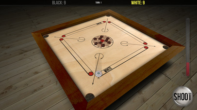 3d carrom board game free download for pc windows 7
