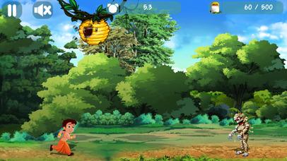 jungle run free download