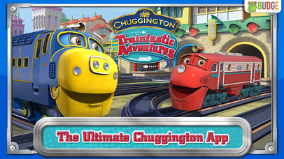 Download chuggington: kids train game 1. 8 apk for pc free.