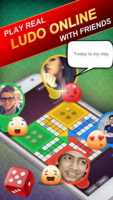 Ludo game free download for pc windows 7 offline | Ludo