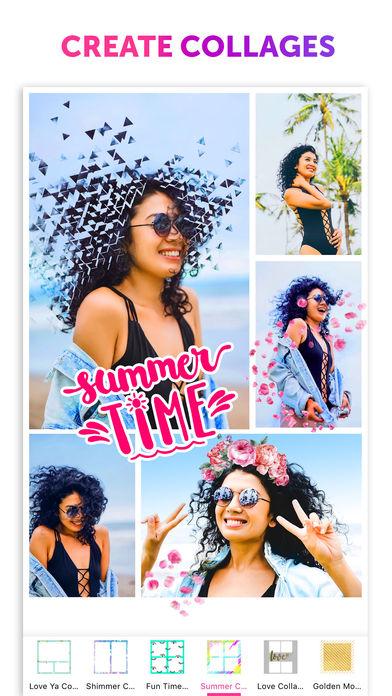 Download PicsArt Photo Studio: Collage Maker & Pic Editor