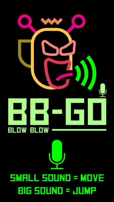 Download BBGO App on your Windows XP/7/8/10 and MAC PC