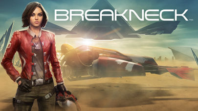 Download Breakneck App on your Windows XP/7/8/10 and MAC PC