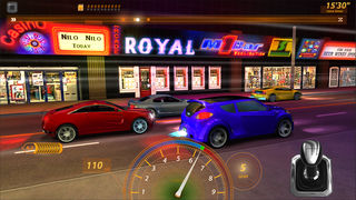Download Car Race by Fun Games For Free App on your Windows XP/7/8/10 and MAC PC