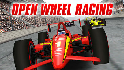 Download Champ Cars Speedway App on your Windows XP/7/8/10 and MAC PC