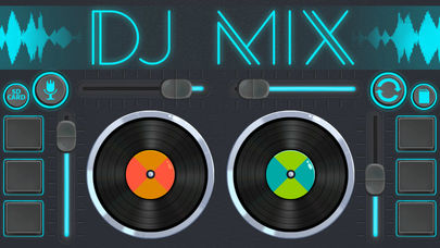Download DJ Mix Studio App on your Windows XP/7/8/10 and MAC PC