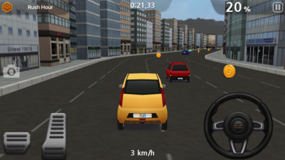 Download Dr. Driving 2 App on your Windows XP/7/8/10 and MAC PC