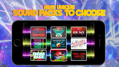 Download Edm Creator Ultimate Dance Music Maker For Pc Windows