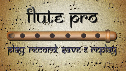 Download Flute Pro App on your Windows XP/7/8/10 and MAC PC