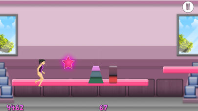 Download Fun Girly Girl Gymnastics App on your Windows XP/7/8/10 and MAC PC
