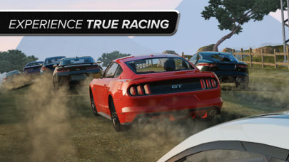 Download Gear.Club - True Racing App on your Windows XP/7/8/10 and MAC PC