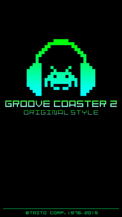 Download Groove Coaster 2 Original Style App on your Windows XP/7/8/10 and MAC PC