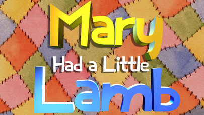 Download Mary Had A Little Lamb: A Free Preschool Singalong App on your Windows XP/7/8/10 and MAC PC