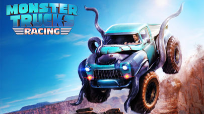 Download Monster Trucks Racing App on your Windows XP/7/8/10 and MAC PC
