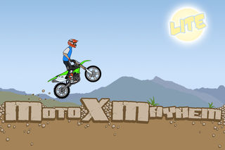 Download Moto X Mayhem Lite App on your Windows XP/7/8/10 and MAC PC