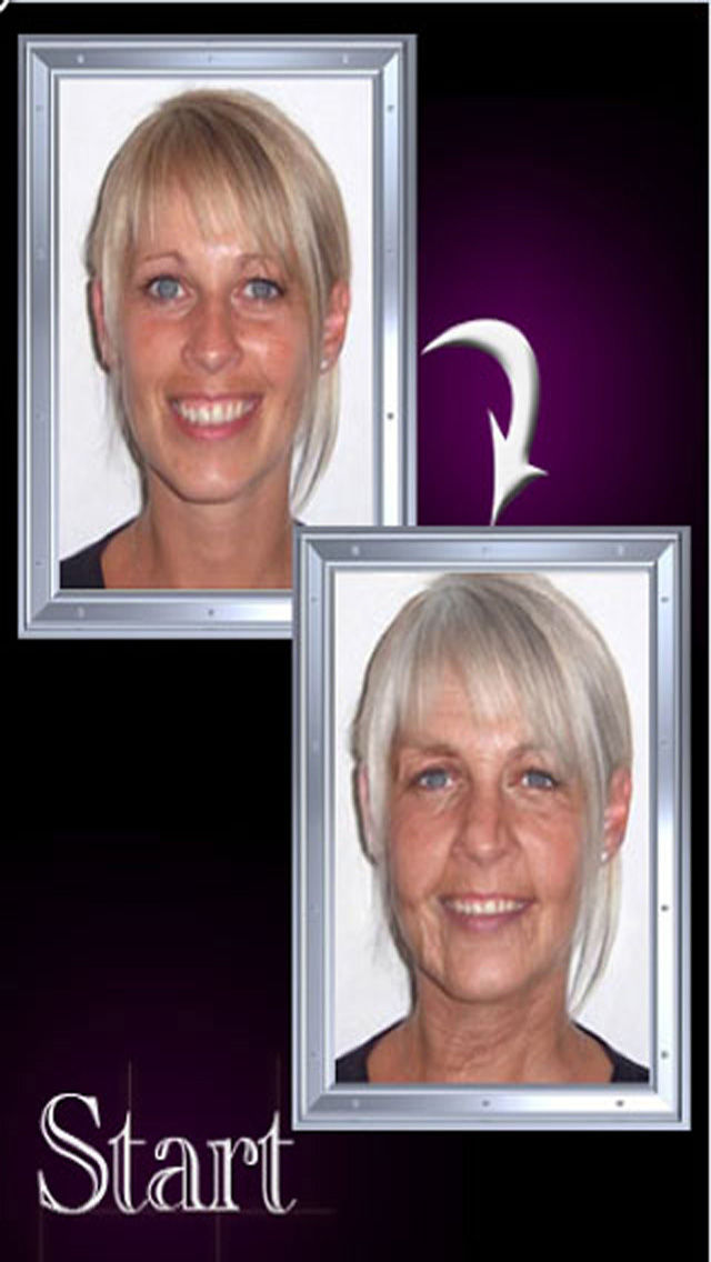 Download OLD BOOTH MAGIC - AGING FACE App on your Windows XP/7/8/10 and MAC PC