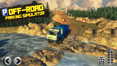 Download Offroad 4x4 Truck Trials Parking Simulator a Real Car Stunt Driving Racing Sim App on your Windows XP/7/8/10 and MAC PC
