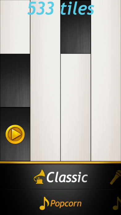Download Piano Tap: Piano Tap by Sabzira App on your Windows XP/7/8/10 and MAC PC