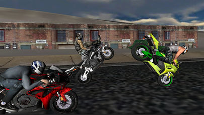 Download Race, Stunt, Fight, Lite! App on your Windows XP/7/8/10 and MAC PC