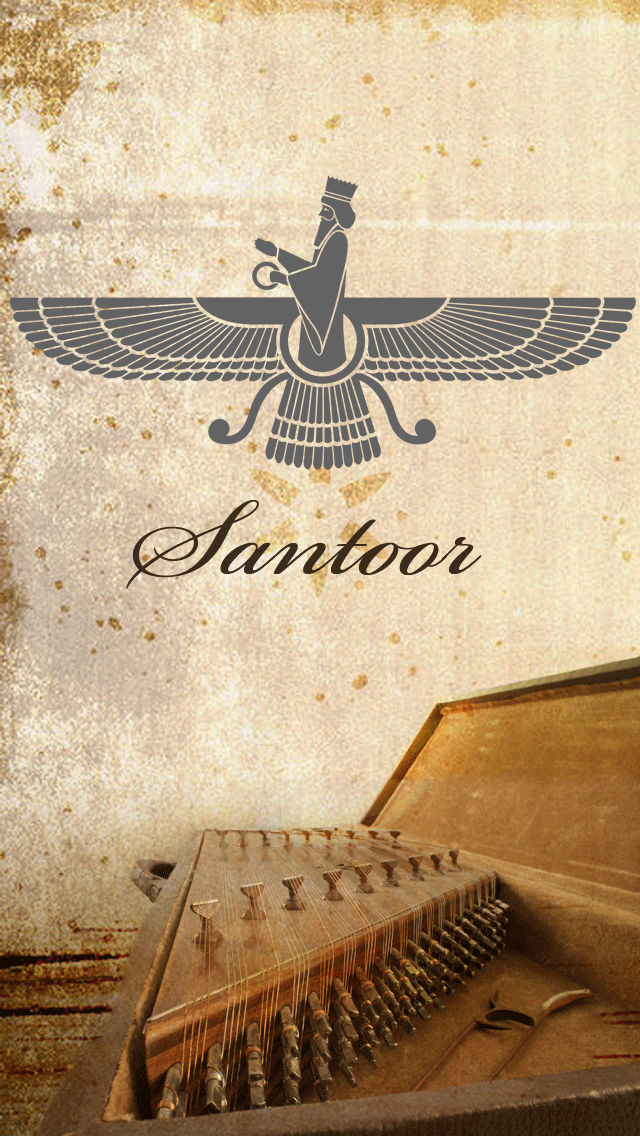 Download Santoor App on your Windows XP/7/8/10 and MAC PC