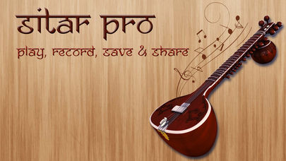 Download Sitar Pro (Free) App on your Windows XP/7/8/10 and MAC PC