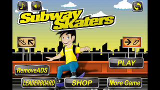 Download Subway Skaters - Run Against Racers and Planes and Skateboard Surfers App on your Windows XP/7/8/10 and MAC PC
