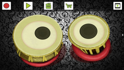 Download Tabla HD App on your Windows XP/7/8/10 and MAC PC