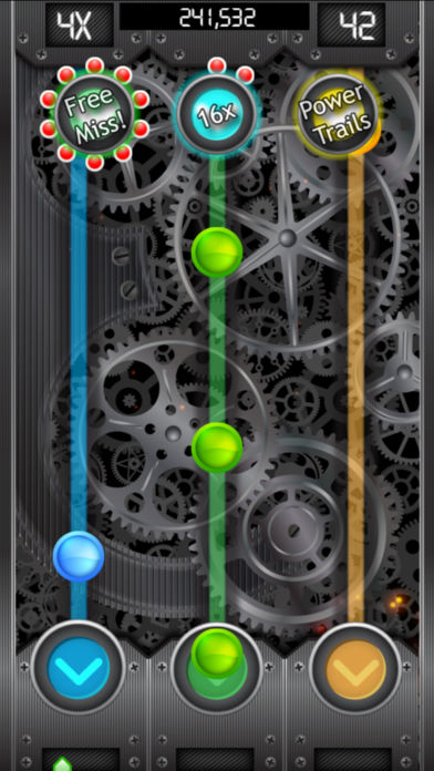 Download Tap Studio 3 App on your Windows XP/7/8/10 and MAC PC