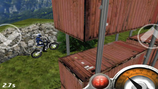 Download Trial Xtreme 1 Free App on your Windows XP/7/8/10 and MAC PC