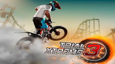 Download Trial Xtreme 3 App on your Windows XP/7/8/10 and MAC PC