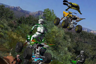 Download 2XL ATV Offroad Lite App on your Windows XP/7/8/10 and MAC PC
