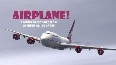 Download Airplane! App on your Windows XP/7/8/10 and MAC PC