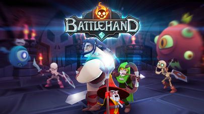 Download BattleHand App on your Windows XP/7/8/10 and MAC PC