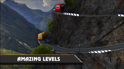 Download Best Bus Simulator 2016 App on your Windows XP/7/8/10 and MAC PC