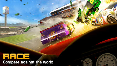 Download Big Win Racing App on your Windows XP/7/8/10 and MAC PC