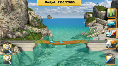 Download Bridge Constructor FREE App on your Windows XP/7/8/10 and MAC PC