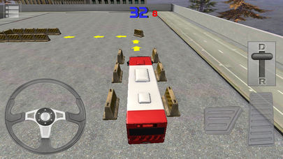 Download Bus Parking.3D App on your Windows XP/7/8/10 and MAC PC
