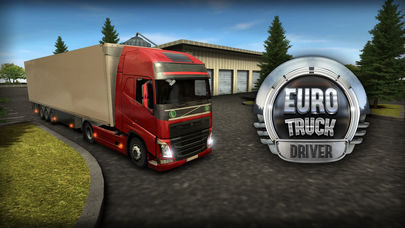 Download Euro Truck Driver (Simulator) App on your Windows XP/7/8/10 and MAC PC