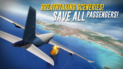Download Extreme Landings App on your Windows XP/7/8/10 and MAC PC
