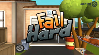 Download Fail Hard App on your Windows XP/7/8/10 and MAC PC