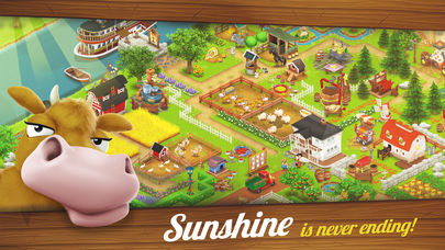 Download Hay Day App on your Windows XP/7/8/10 and MAC PC
