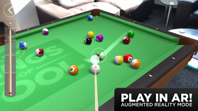 Download Kings of Pool App on your Windows XP/7/8/10 and MAC PC