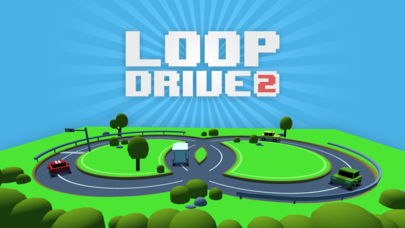Download Loop Drive 2 App on your Windows XP/7/8/10 and MAC PC