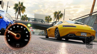 Download Need for Speed™ No Limits App on your Windows XP/7/8/10 and MAC PC
