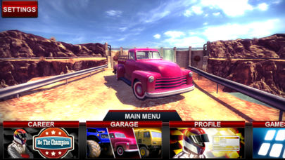 Download Offroad Legends Warmup App on your Windows XP/7/8/10 and MAC PC