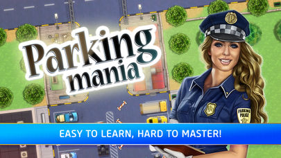 Download Parking Mania Free App on your Windows XP/7/8/10 and MAC PC