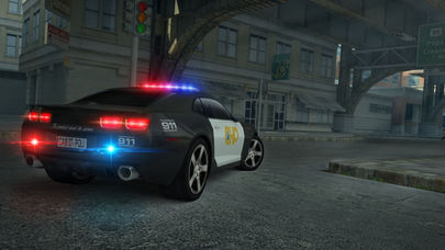 Download Police Car Parking Simulator Game App on your Windows XP/7/8/10 and MAC PC
