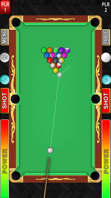 Download Pool App on your Windows XP/7/8/10 and MAC PC