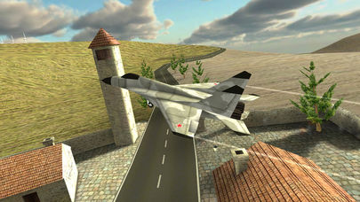 Download Rc Plane 2 App on your Windows XP/7/8/10 and MAC PC